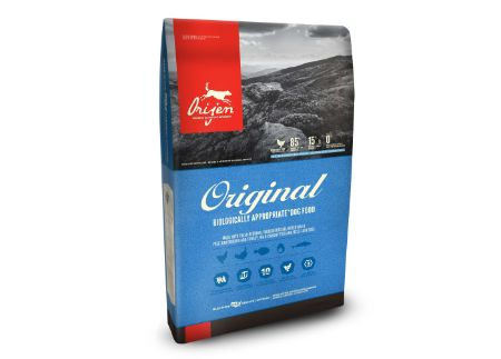Orijen Original Dry Dog Food.jfif