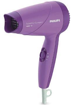 Philips HP8100-46 Hair Dryer