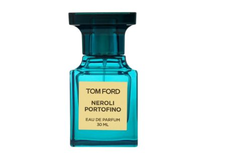 Tom Ford Private Blend Neroli Portofino Eau de Parfum, 30 ML