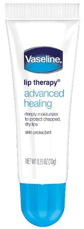 Vaseline Lip Care