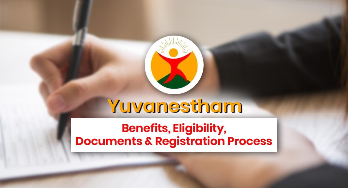 Yuvanestham