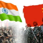Should we hedge or war over 2020 India- China skirmishes?