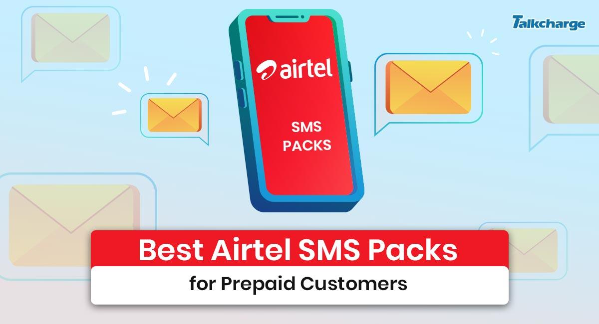 AIRTEL-SMS-PACKS