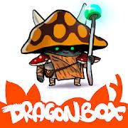 DragonBox Elements