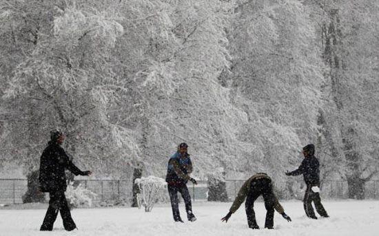 Kargil- Jammu Kashmir