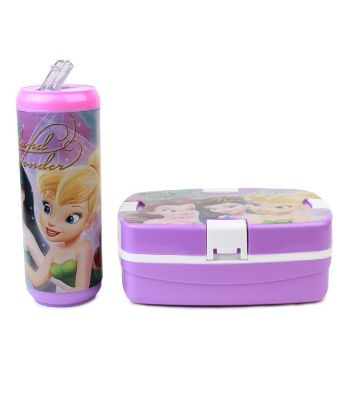 Lunch Boxes And Bottles for kids