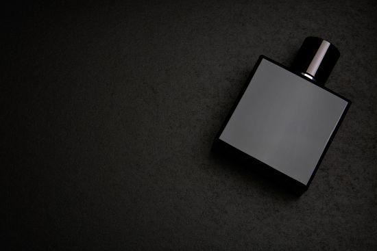 Perfume for Men's