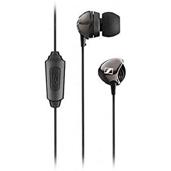 Sennheiser CX 275 S In-Ear Universal Mobile Earphone