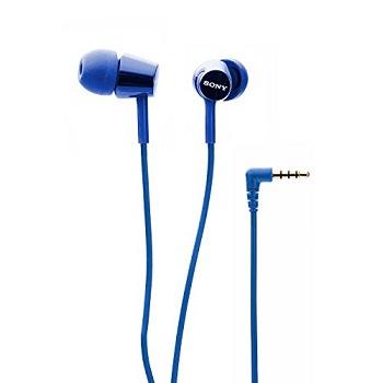 Sony MDR-EX150AP In-Ear Headphones
