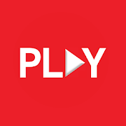 Vodafone Play live tv App