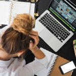 Is Professional Stress Good? Important Details You Must Know