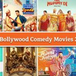 18 Best Bollywood Comedy Movies of 2020