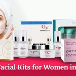 40+ Best Facial Kits for Women in India 2021
