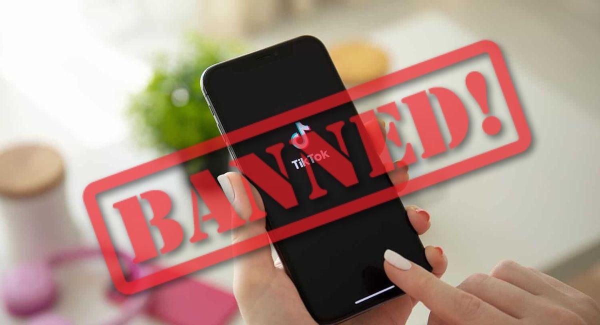 India Reacts On Tiktok Ban