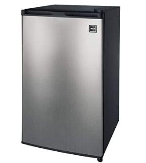 A Mini-Refrigerator