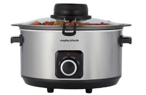Morphy Richards Sear and Stew Cooker