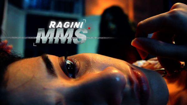 Ragini MMS - 2011