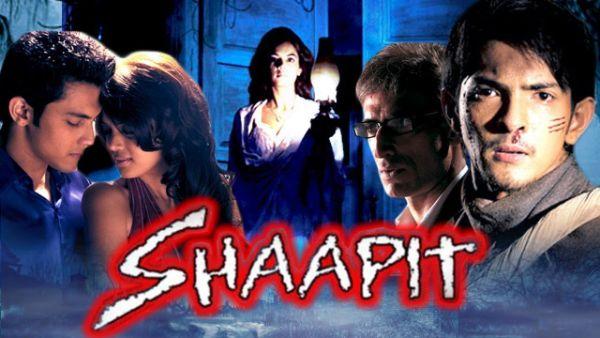 Shaapit – 2010