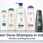 15 Best Dove Shampoo Reviews, Price and Buying Guide