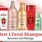 12 Best Loreal Shampoo Reviews and Ratings 2021