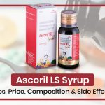 Ascoril LS Syrup: Uses, Price, Composition & Side Effects