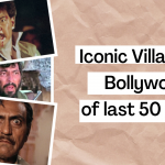 10+ Iconic Villains of Bollywood of Last 50 Years