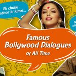 50 Famous Bollywood Dialogues of All Time