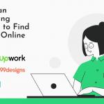 Top 12 Indian Freelancing Websites to Find Credible Online Work