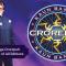 Kaun Banega Crorepati Winners List of All Editions: Prize Money & Year