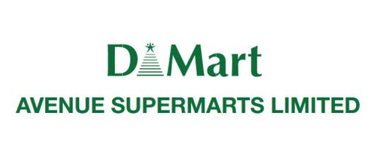 Avenue Supermarts Ltd (DMart)