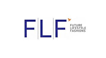 Future Lifestyle Fashions Ltd.