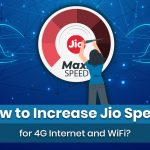 Increase Jio Speed: Change APN Settings for High Speed 4G Internet