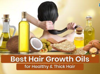 Hair-Growth-Oils