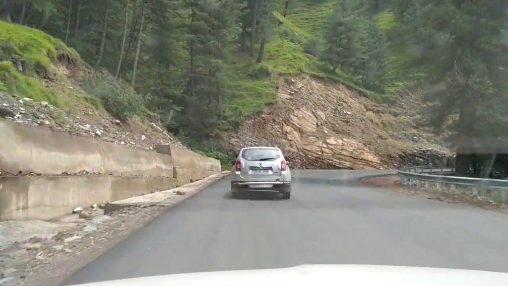 Khara Pahar