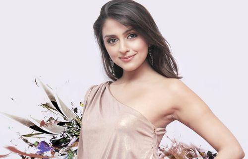 Aarti Chhabria Winner