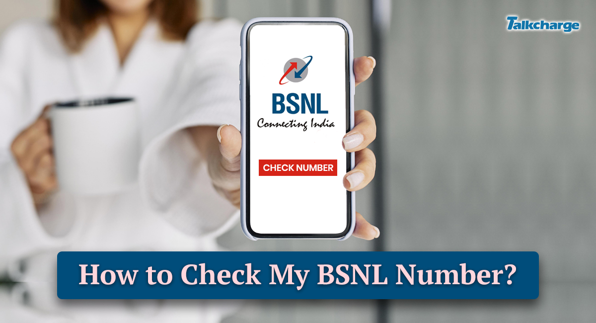 bsnl-number-check