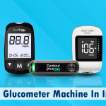 10 Best Glucometer in India 2021: Must-Have For Diabetics