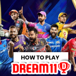 How to Play Dream11 & Win Real Money