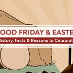 Good Friday and Easter: History, Facts & Reasons to Celebrate