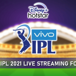 How to Watch IPL 2021 Free: Best Live Streaming Apps for IPL Matches