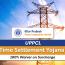UPPCL One Time Settlement Yojana 2021
