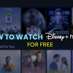 How to Watch Hotstar for Free: Get Premium & VIP Free Subscription