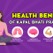 Health Benefits of Kapalbhati Pranayama: Steps, Precautions & Side Effects