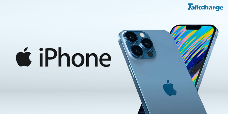 Apple - Non-Chinese Mobile Brands
