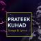 Prateek Kuhad Songs & Lyrics for Every Mood and Emotion