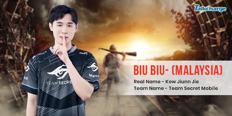 Biu Biu