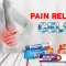 What You Need to Know About Pain Relief Gels