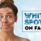 How Can You Deal with White Spots on Face?