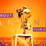 Cannes Film Festival: History, Jury Members, Awards & Associated Brands