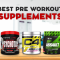 Best Pre Workout Supplements 2021: Suggested Use & Benefits